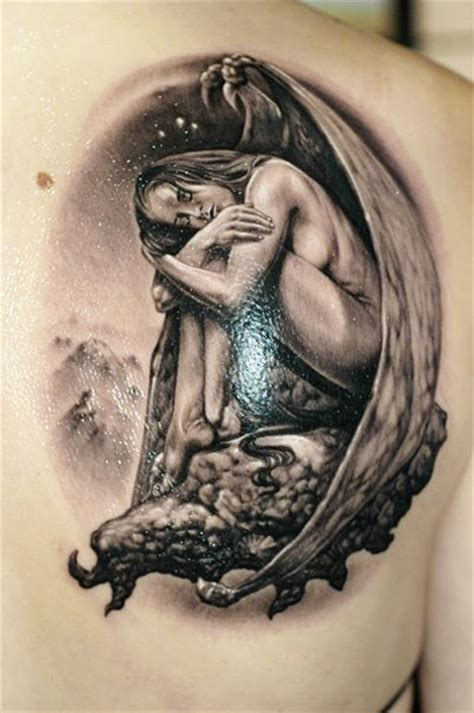 will a tattoo artist design a tattoo for me free free clip free clip on