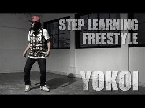 tutorial vogue dance 岡田登 videolike