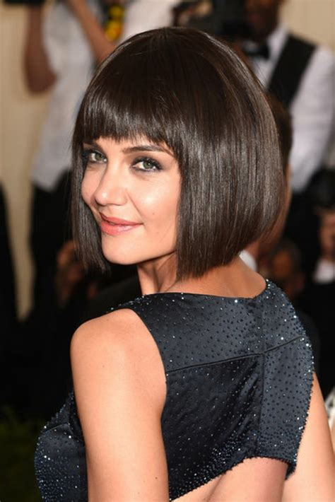 where do celebrities get their haircut when in las vegas nv bob hairstyles 2015 so wearing celebrities your short