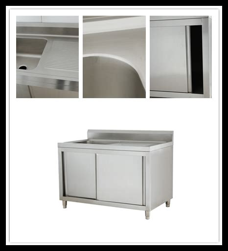 ready made closet cabinets pre made bathroom cabinet doors size of bathrooms