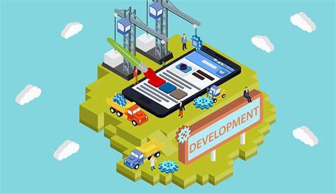 mobile apps development mobile app development using hybrid platform xoriant