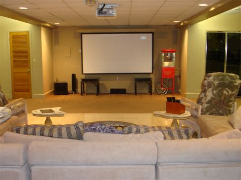 home theater decorating ideas on a budget interior ideas cool home theater decorating ideas for