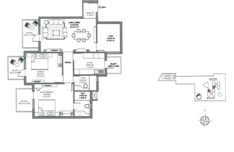 escala seattle floor plans escala floorplans best free home design idea