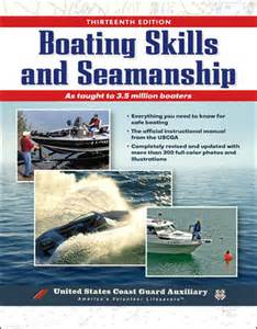 Fincen Help Desk by Boating Courses