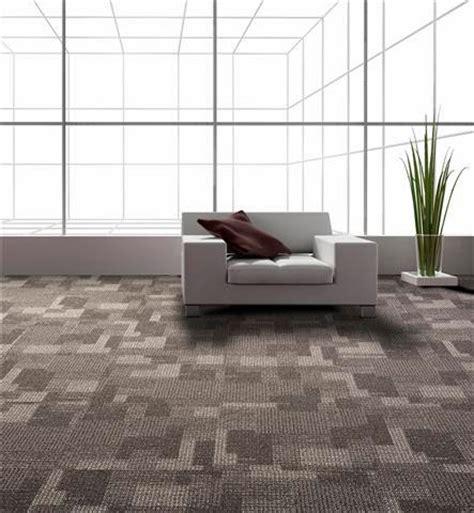Lino Floor Covering Carpet Vinyl Linoleum Floor Covering New Arrival Carpet Tiles Tel 63239213