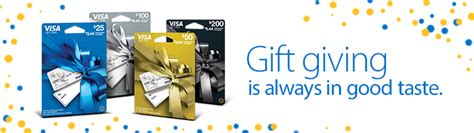 Register Visa Gift Card Walmart - walmart visa gift card