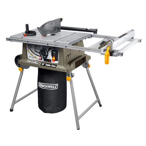 rockwell portable saw 1000 ideas about saw reviews on pinterest 10