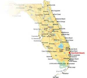 florida turnpike map with exits arnold classic cars specializes in the sale of classic