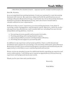 red bull cover letter exles application letter for accountant assistant the college