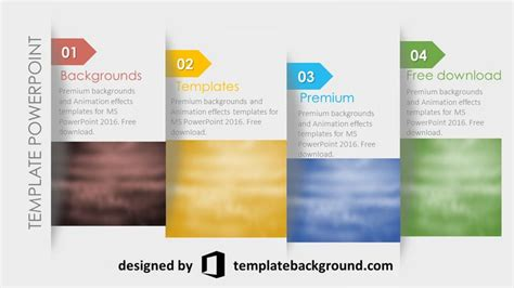 powerpoint design effects 31 best powerpoint images on pinterest power points ppt