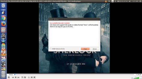 the best mkv player what is the best player to play mkv files software free