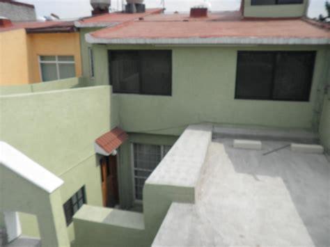 renta 2015 venta vivienda heredada casa en venta en naucalpan de juarez 3747 hab 237 tala