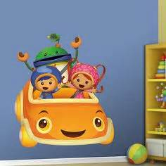 team umizoomi bedroom milli umizoomi milli team umizoomi photo 19703920