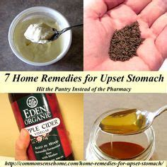 how to help a s upset stomach 1000 images about common sense homesteading on common sense homesteads