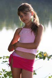 Elina Set By Ummi Original artemieva model