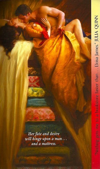 The Duke Is Mine By Eloisa duke d arcy and photos of on