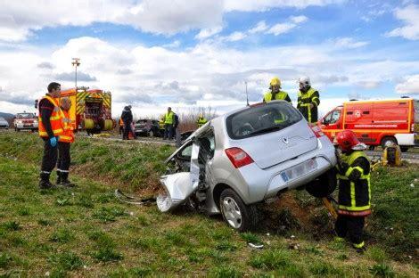 accident mortel entre thuir et rd 615 accident mortel entre toulouges et thuir