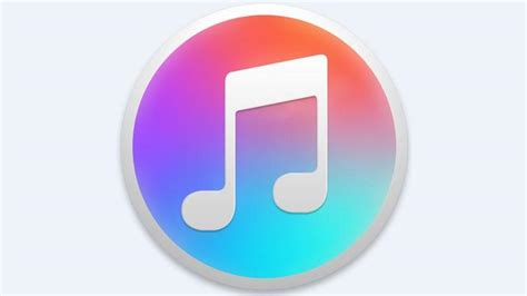 apple music complete guide to apple music plus updates new features