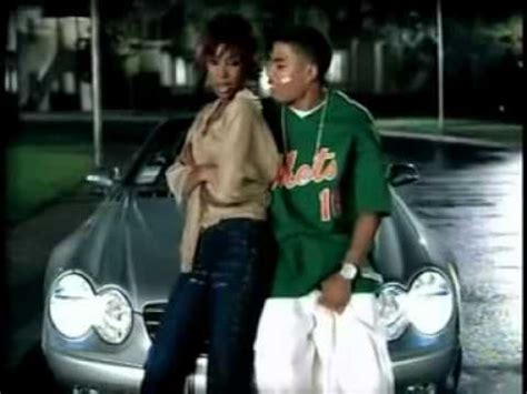 nelly no matter dilemma nelly feat rowland