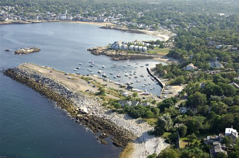 boats for sale rockport ma granite pier r in rockport ma united states marina