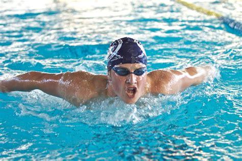 imagenes motivacionales de natacion festival de nataci 243 n cnp 183 competici 243 n en el fotolog de