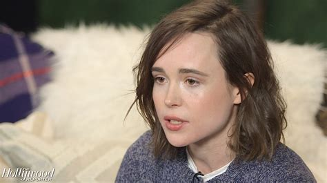 Ellen Page Wrote a Song for Baby Co Star in 'Tallulah