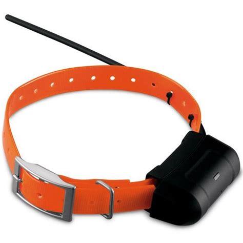 garmin collars garmin astro 320 bundle with dc 40 receiver collar gps handheld remote ebay