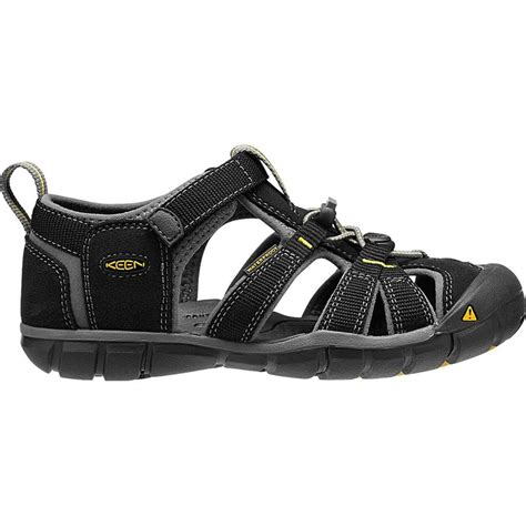 where to buy keen sandals keen seac ii cnx sandal boys backcountry