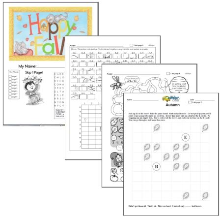 Edhelper Science Worksheets by Ideas Collection Edhelper Science Worksheets With