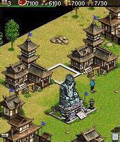 age of empires mobile free java age of empires iii the asian