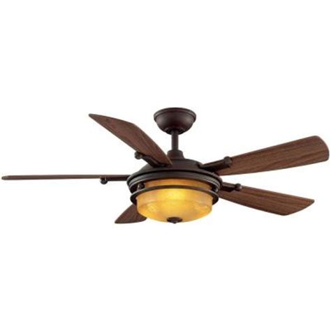 Ceiling Fan Capacitors Home 28 Images Hton Bay
