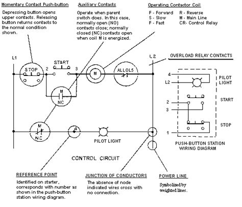 broken dotted line in wiring diagram 36 wiring diagram