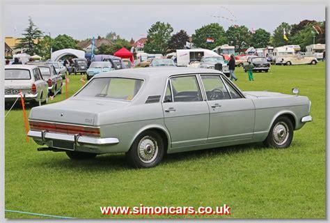 zodiac boat mk4 simon cars ford zodiac mkiv 3012e british classic