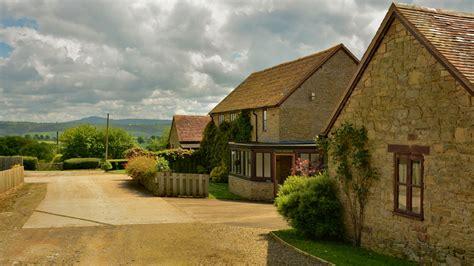 cottages shropshire cottages shropshire uk luxury self catering accommodation shropshire