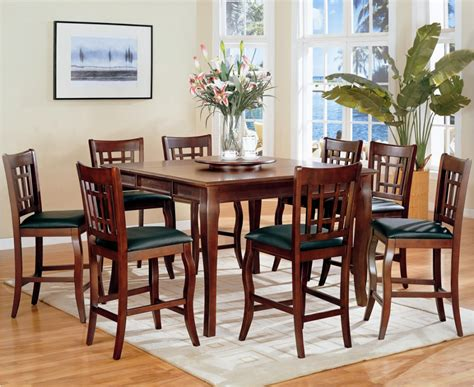 pub style dining sets dining table mind blowing dining