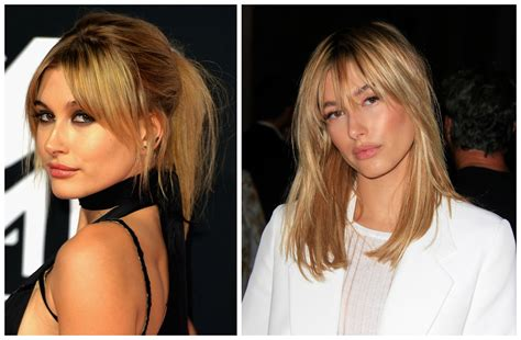 Fringe Bangs Hairstyles by A Gallery Of Hairstyles Featuring Fringe Bangs