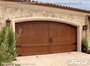 cool garage door dream house ideas pinterest cool garage doors foto bugil bokep 2017