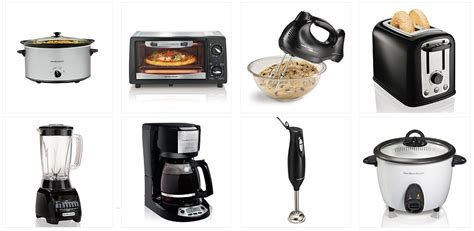hamilton beach kitchen appliances kohls hamilton beach small kitchen appliances blender