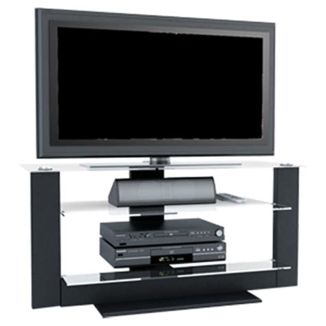 tv stands best buy sonax 52 quot tv stand at 1420 best buy ottawa