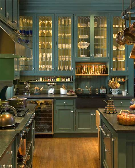 modern victorian kitchen design an aesthetic victorian makeover old house online old