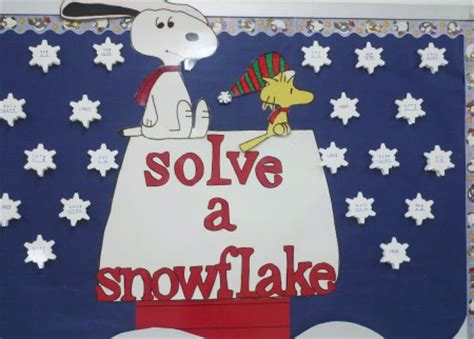 december bulletin boards middle school 1000 images about