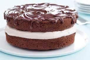 chocolate ideas kraft recipes