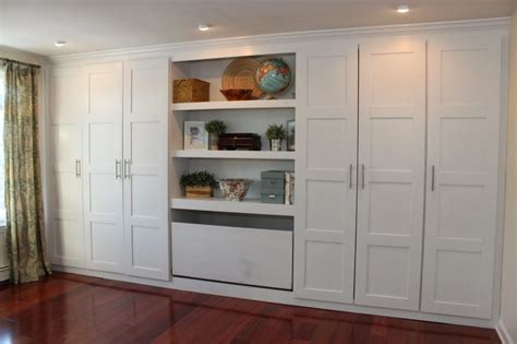 White Closet Dresser by Dresser For Closet Ideas For Small Homes Or Apartments Homesfeed