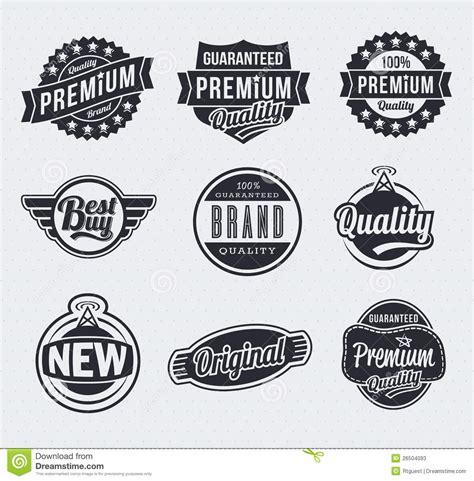 Logo Etiketten by 20 Vintage Label Vector Images Vintage Retro Labels