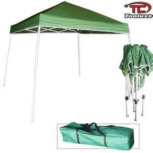 Cool Shade Canopy Fiskars Enviroworks 93000 Cool Shade Canopy Patio Lawn