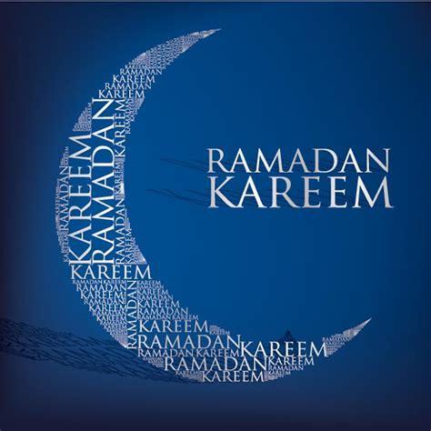 ucapan ramadhan 2016 terbaik akif imtiyaz