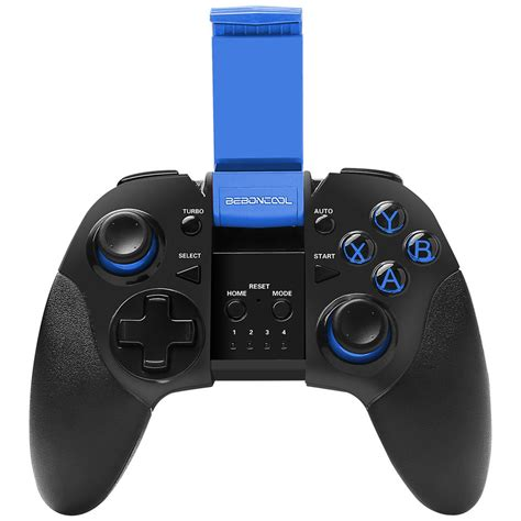 samsung bluetooth gamepad android bluetooth phone controller beboncool bluetooth controller bluetooth gamepad for