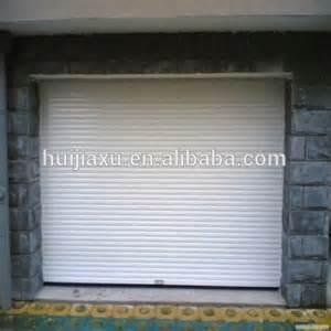 used garage doors sale cheap garage doors roll up garage