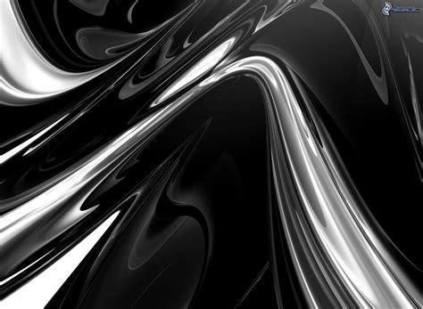 imagenes diabolicas a blanco y negro h d abstracto