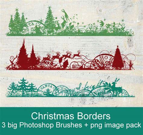 christmas design compilation of christmas design resources webdesigner depot
